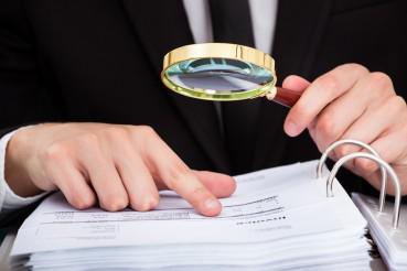 Perth Workplace Investigation Services