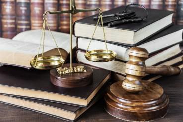 Perth Legal Private Investigators