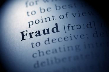 Employee Theft/Fraud Services, Perth