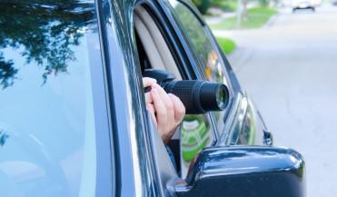 Covert Surveillance Services Perth